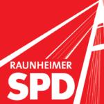 Logo: Raunheimer SPD
